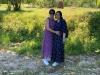 whatsapp-image-2021-08-09-at-12-57-50-3