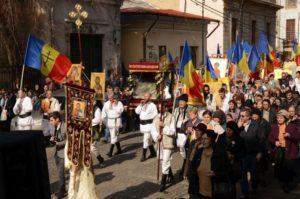 duminica-ortodoxiei-2017-activitati